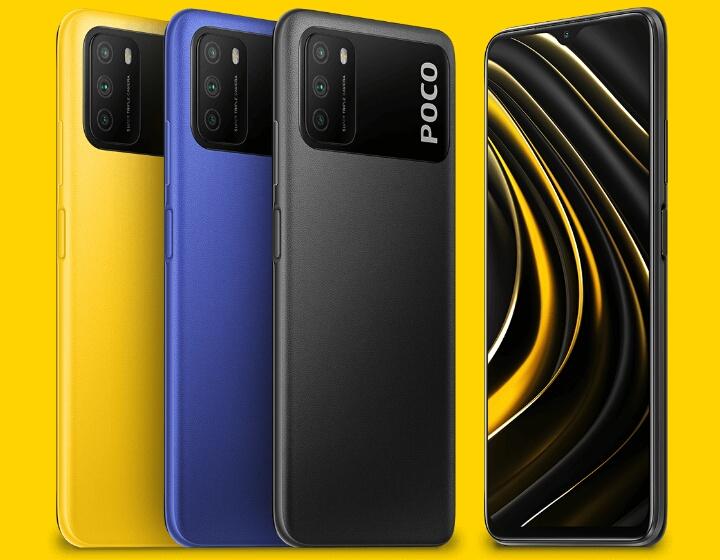 5+ Smartphone 1 Jutaan Terbaik 2021 4