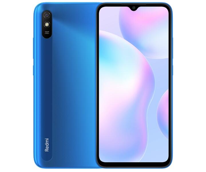 5+ Smartphone 1 Jutaan Terbaik 2021 8