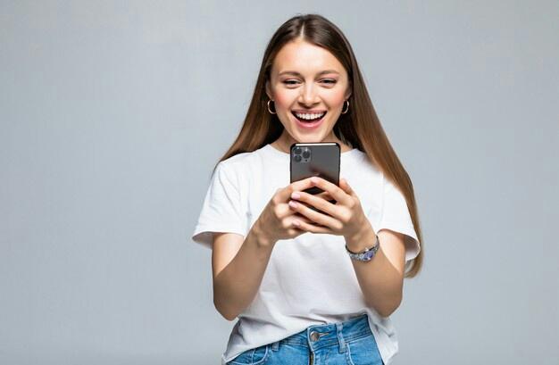 5+ Smartphone 1 Jutaan Terbaik 2021 1