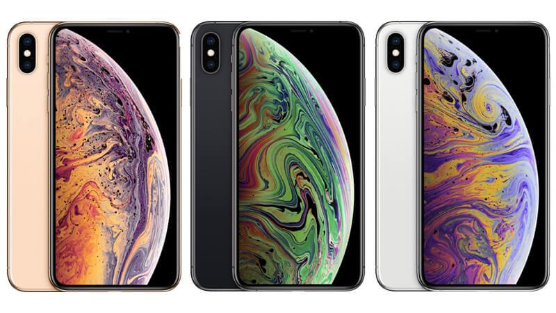 7 Rekomendasi iPhone Terbaik 2021 7