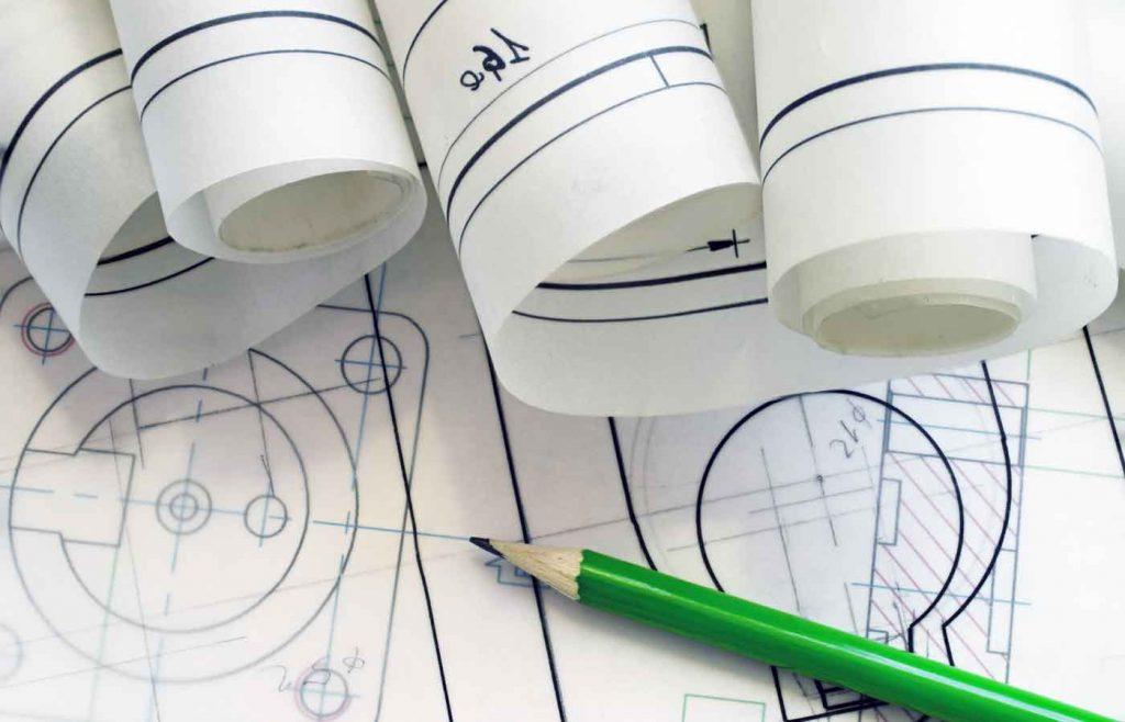 Apa Itu Desain Industri dan Penjelasannya [Lengkap] 2