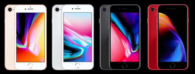 √ 7 Rekomendasi iPhone Terbaik 2021   Firdaus Artikel