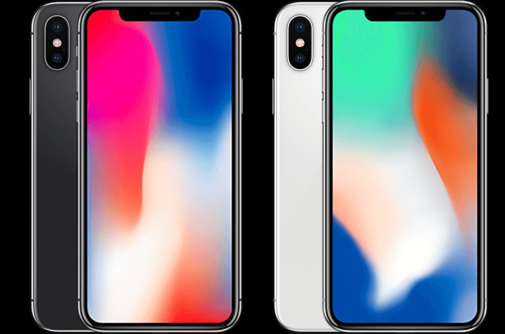 7 Rekomendasi iPhone Terbaik 2021 5