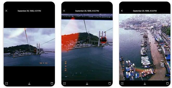 9 Aplikasi Edit Foto Retro Terbaik + Gratis 2