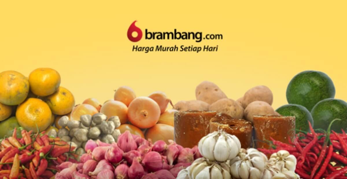 9 Situs Jual Sayuran Online Terbaik, Segar, dan Higienis 7