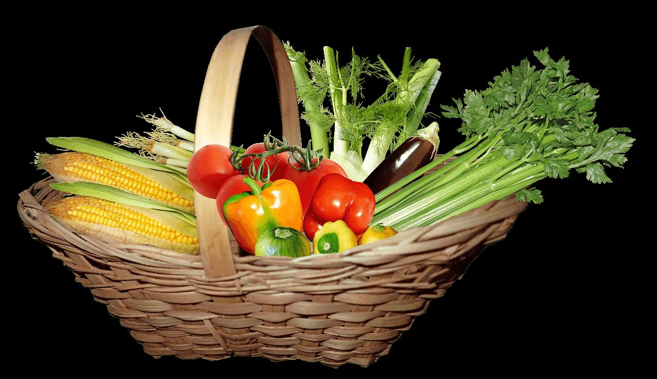 9 Situs Jual Sayuran Online Terbaik, Segar, dan Higienis 1